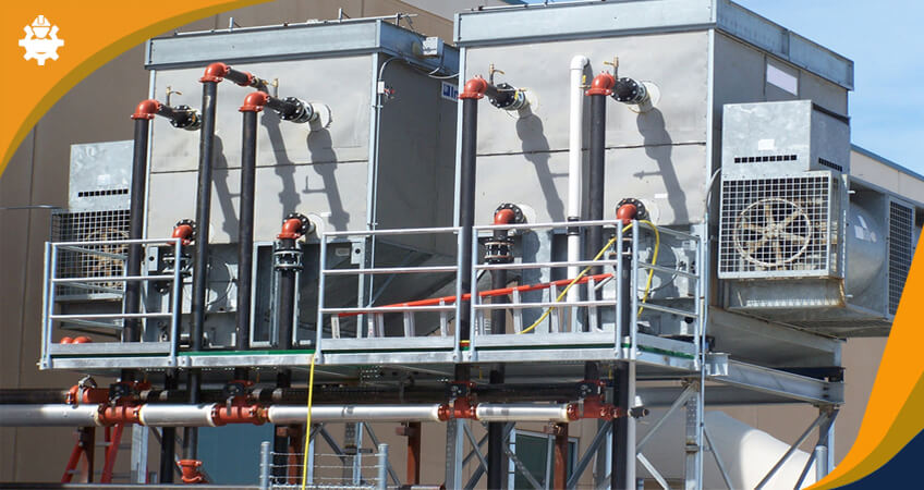 iklimlendirme-hizmetleri otomasyon