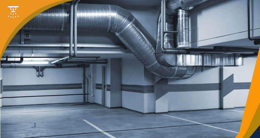 merdiven-basinclandirma-sistemleri